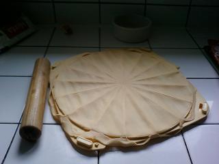 croissantier2.jpg