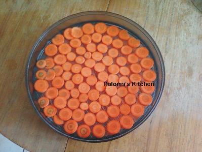carottes1.jpg