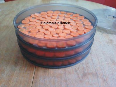 carottes2.jpg