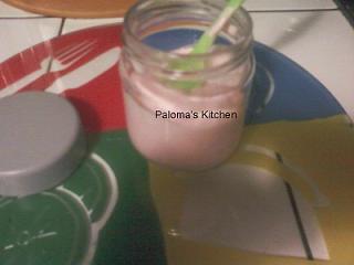 yaourtsroses.jpg